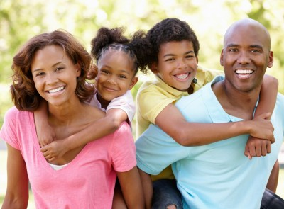 african-american-family_400x295_91